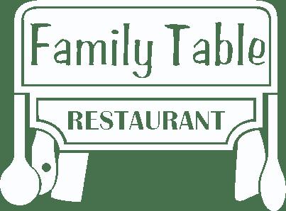 Site Logo Content